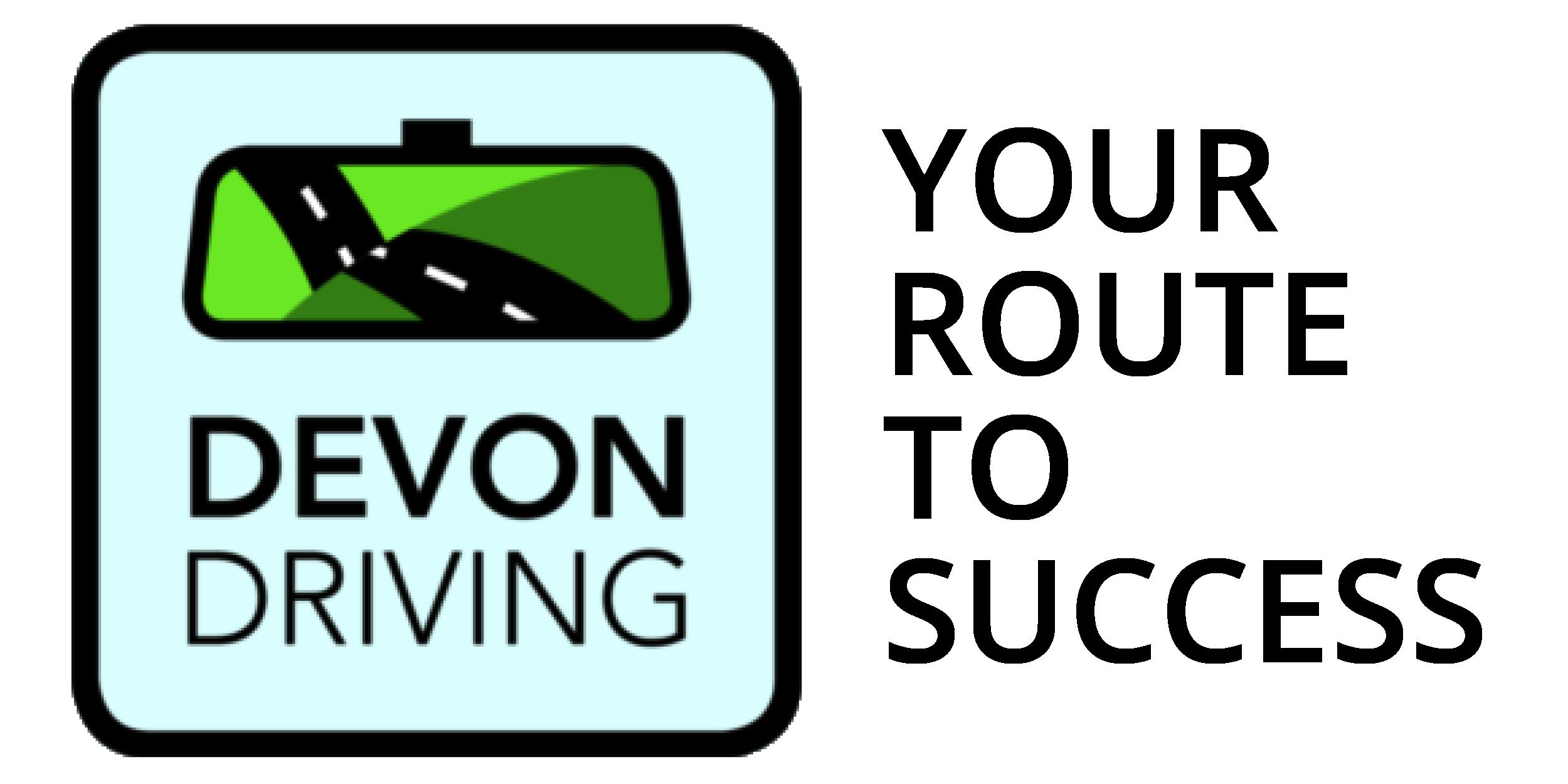 Devon Driving